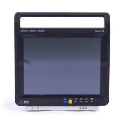 أورورا 12 12.1 بوصة الأكثر شعبية الشاشة الكبيرة الأجهزة الطبية مراقبة المرضى لوحدة ICU