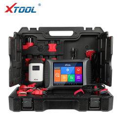 2020 novíssimo Xtool um80 PRO a Ferramenta de Diagnóstico de OBD2 automotiva com codificação ECUS/Programmer Scanner OBD2 igual a H6 PRO Update online gratuito