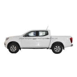 2WD Configuração de luxo de coleta de gás Excursões Aluguer