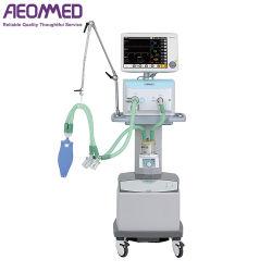 Machine Aeonmed Vt5230 van het Ventilator van Aeonmed ICU van de volwassene en van de Zuigeling de Medische