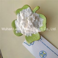 판매 공급 Lithopone 가격 CAS 1345-05-7 Lithopone 공급자 셀러 구매 제조업체 공장