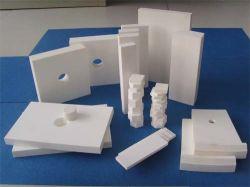 내광에서 사용되는 웨어러블 알루미늄 타일