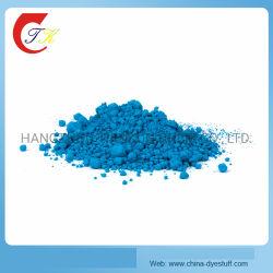 SKYZON® Fundamentele Blauwe x-GRL/Blauwe Kleurstof 41 voor het Verven van Katoenen Dyeing&Paper van de Stof