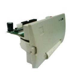 Mini Thermische Printer met Periodieke Ttl en 232 Interface wh-A0