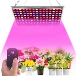 シンセンの工場は卸売が完全なスペクトル300W LEDが屋内プラントのために軽く育てる装置を育てる2020を供給する