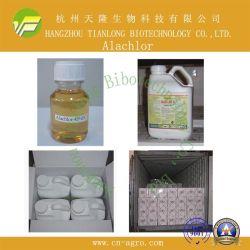 Acetochlor (92%TC、95%TC、500EC、900EC) -除草剤