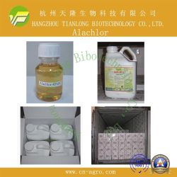 L'acétochlore (92%95%TC TC, 500Ce, 900EC)-herbicide