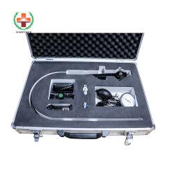 SY-P029-1 فيديو كاميرا المنظار الطبي مقاس 2,8 مم بدون قناة العمل