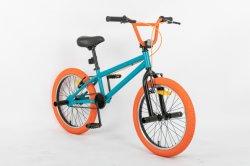 인기 있는 20인치 BMX 자전거 여행