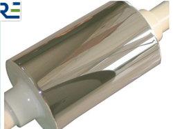 Rullo di superficie dello specchio o rullo di lucidatura per il prodotto dell'unità di elaborazione