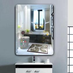 ذكيّة [أي] سحريّة [لد] مرآة ضوء لأنّ غرفة حمّام & يعيش غرفة