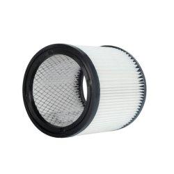 Vervanging voor Shop VAC 90304 Filter Fit 5 gallon en Groter vervangingsfilter compatibel voor Shop VAC 9030400 Wet & Droog vacuüm Shop VAC accessoirefilter