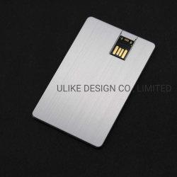 Название карты памяти USB Pendrives USB флэш-памяти USB Memory Stick Pendrives 16ГБ 32ГБ 64ГБ 128 ГБ