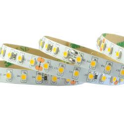 Super brilhante de 50m/embalagem rolo DC12V/24V 3528 LED flexível fita de tiras