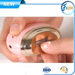 Haut efficace de la beauté de l'équipement électrique Tondeuse à ongles Beauty Tools
