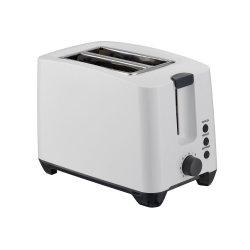 Ts087 최신 판매 가정용품 조반 빵 싼 가격 전기 토스터