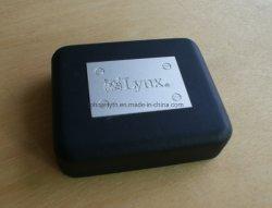 Лазерная гравировка логотипа печать ODM металлические украшения дела