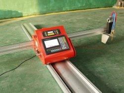 Fabrik Supplier Portalbe CNC Cutting Machine Large Plasma Cutter mit Cer