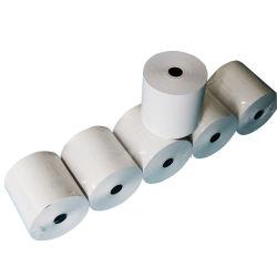 80*80мм/57*50мм офисной бумаги для кассовых аппаратов термопринтер