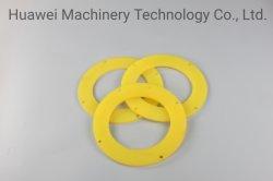 Gele Lijm voor Concrete Mixer, de Zegelring van het Eind van de Schacht