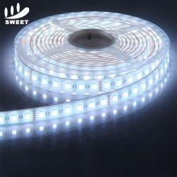 適用範囲が広いLEDのストリップの大きさの大きい容量小型LEDの滑走路端燈