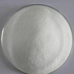 صوديوم [ديثلديثيوكربمت] [تريهدرت] أثيل [ثيوكربمت] [كس] رفض. 20624-25-3