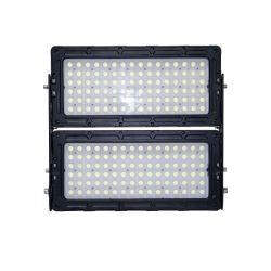 240 Вт/300W/500W/600 Вт/720W/900W/1000W/1200W высокой яркий светодиод спортивного стадиона лампа LED прожектор