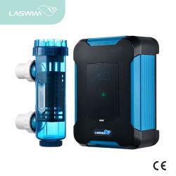 Désinfecter les équipements Hq/sq sel Chlorinators pour piscine