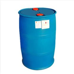 Haute qualité de l'huile liquide inodore Transparent DMC diméthyl Siloxane mélange Cyclics