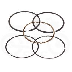 حلقة كباس قطع غيار الجرار لرقم مصنعي المعدات الأصلية (OEM) بيركينز 4.236 41158017