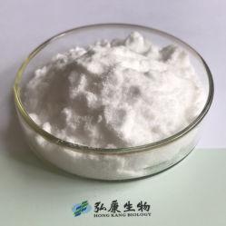 USP extrait de poivre noir standard en poudre 3% 10% 50 % 90 % 95 % 98 % Pipérine