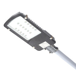 Solar-LED Straßenlaternedes energiesparenden neues Produkt-besten Entwurfs-