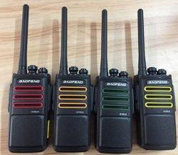 Talkie Walkie UHF de haute qualité