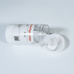 中国の工場専門の織物の顔料ののり、綿のTシャツの印刷のための顔料インク