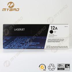 중국 우수한 Laserjet 1010 1012 1015 1018 1020 1022 3015 3020 Q2612A 토너 카트리지
