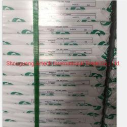 80-250Papier Art GSM/couche de papier Papier/Matt Art du magazine/catalog/dépliants/brochures Impression Offset/APP Xplore marque/Chenming Snow Eagle Brand
