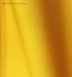 O tecido de algodão orgânico para utilização de vestuário - Certificado Gots