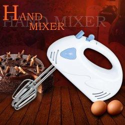 Miscelatore elettrico della mano