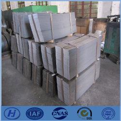 Fremde Geschäfts-Preis Inconel 625 Stahlplatte