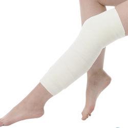 정형 분할 정형 정형 정형 분할, Thermoplastic Splint Medical Orthopedic