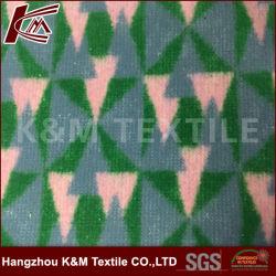 قماش مزيج متعدد طبقات الملابس السميكة والصلبة
