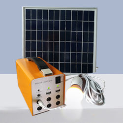Customized Piscina Camping PV gerando pequena paragem completa cinge 12V Sistema Solar
