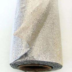 Высокое качество тисненой алюминиевой фольги ламинированной бумаги