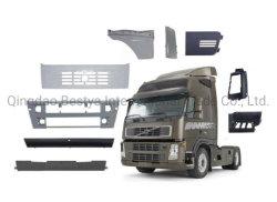 LKW-Spiegel für DAF/Scania/MERCEDES-BENZ/Volvo/Mann/Renault/Iveco/Hino/Mitsubishi/Isuzu/Hyundai