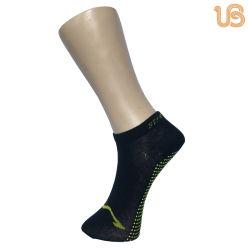 Mulheres meias de ioga Antiderrapagem