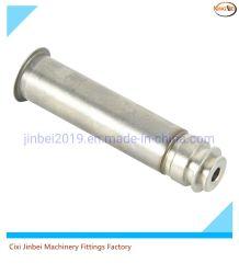 Corte por láser, flexión, soldadura TIG o soldadura láser para auto o camioneta de piezas de acero al carbono o inoxidable