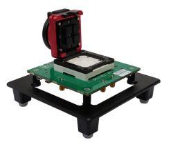 Dispositivo personalizzato della prova per il chip fuori dalla convalida