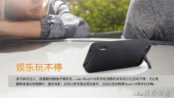 Для iPhone 5 резервный аккумулятор случае 4200Мач расширенной случае аккумулятор телефона чехол для iPhone 5 5s 5c