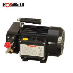 500psi Air-Conditon Portable la rondelle de pression (DX-40)