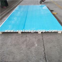 Neuer Strahlenschutz UHMWPE der Art-2020/HDPE Blätter, hohe Vorstand-Plastikblätter der Verschleißfestigkeit-UHMWPE